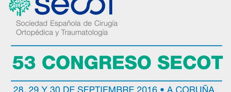 53 congreso secot