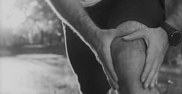 rodilla próteis unicorpartimental_Dr. Llluis Puig Verdié_ prótesis de rodilla y cadera